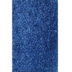 Confort liso azul 01