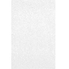 Confort liso branco 8019