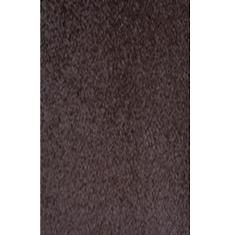 Confort liso castanho 8050