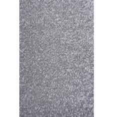 Confort liso cinza claro 19