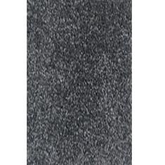 Confort liso cinza esc. 8031