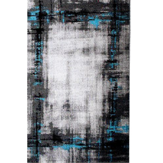Serena 7869 azul