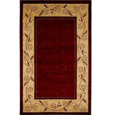 Flora 1694 Bordeaux